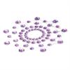 Bijoux Indiscrets - Mimi Purple