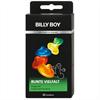 Billy Boy Colores