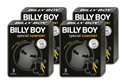 Billy Boy Special Comfort
