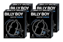 Billy Boy Special Power