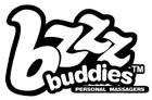 Bzzzbuddies