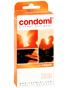Condomi Nature