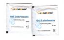Condonia Pack de 100 Lubricantes Monodosis 6ml