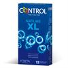 Control XL