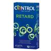 Control Retardante