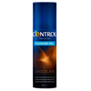 Control Sex Senses Gel Chocolate Addiction