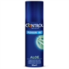 Control Pleasure Gel Aloe Vera