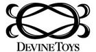 Devinetoys