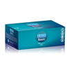 Durex Basic 144 - Natural Granel