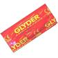 Durex Preservativo Glyder