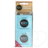 EXS Air Thin 12