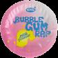 EXS Preservativo Sabor Chicle Bubblegum
