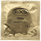 EXS Preservativo Retardante Climax Delay