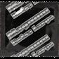 EXS Preservativo XL Magnum