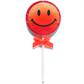 EXS Preservativo Piruleta Smiley Face