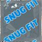 EXS Preservativo XS Snug Fit