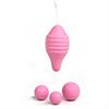 Femintimate Pelvix Concept - Bolas Chinas Terapéuticas