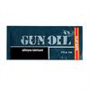 Gun Oil - Lubricante de Silicon 5 ml