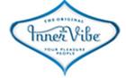 Innervibe