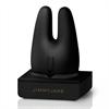 Jimmyjane - Formulario 2 Edición de Lujo