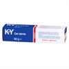 Johnson & Johnson K-Y gel lubricante 82 gr.