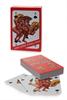 Juegos Cartas Comic Kamasutra