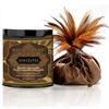 Kamasutra Kama Sutra - Caricia polvo de miel chocolate