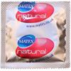 Mates / Manix Preservativo Natural