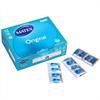 Mates / Manix Original Granel