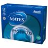 Mates / Manix Protector Granel