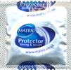 Mates / Manix Preservativo Protector