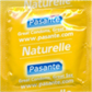 Pasante - Naturelle Eco Pack