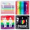Pasante Pride Granel