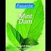 Pasante Oral Dam Menta