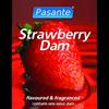 Pasante Oral Dam Fresa