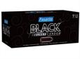 Pasante Black Velvet Granel