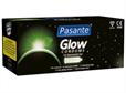 Pasante Glow (Fosforescente) Granel