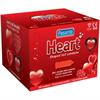 Pasante Heart (Corazones) Granel