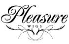 Pleasure Wigs
