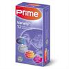 Prime Variety