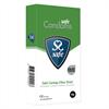 Safe Caja de seguridad - Al cuidado condones Aloe Vera 10 piezas