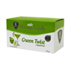 Safe Caja de seguridad - Masaje vela verde Giro Appletini