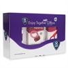 Safe Caja de seguridad - Disfrutar Juntos Giftbox