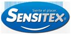 Sensitex
