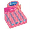 Sensitex Sensaciones - Expositor 48 Cajitas de 3