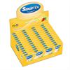 Sensitex Tuttifrutti - Expositor 48 Cajitas de 3