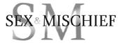 Sex&mischief