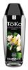 Shunga Toko Organic Te Verde