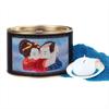 Shunga Sales de Baño Ocean