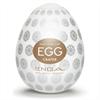 Tenga - Egg Cráter (6 Piezas)